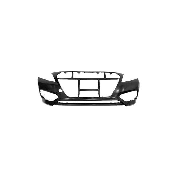 sonata-hybrid-bumper
